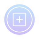 九宫格切图app免费版v1.0安卓版