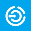 云卡咔咔app手机官网版v1.3.0