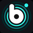 波点音乐免费听歌平台v1.2.1安卓版