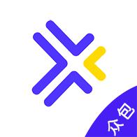 朗达众包网赚平台v1.3.0