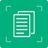 小怪全能�R�e�呙柰�app安卓免�M版v1.0.1安卓版