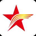 国动集团GDSmart手机版v2.7.8安卓版