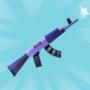 超级枪支模拟器无限内购版v1.0.0安卓版