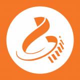 扬波辅农场app智慧农场管理官方安卓版v1.0.0安卓版