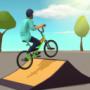 我骑车贼牛游戏最新版v1.0.0安卓版