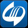 贵州统计调查与发布app2021版v2.0.9最新问卷调查