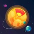 造个小宇宙游戏手机正式版v1.0安卓版