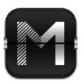 Motick app安卓免费版v1.0.2安卓版