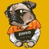 小狗的迷宫日记苹果版v1.0.0