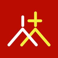 漯河人大app官方版v1.0.6 最新版