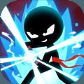 一波超人游戏最新破解版无限金币钻石免费版v1.0.2破解版