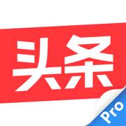 今日�^�l��I版2021最新appv7.9.7安