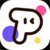 百变P图app安卓版v1.0.0安卓版