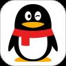 qq2021旧版本v8.4v8.4.18官方版