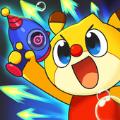 粉碎星系射击游戏最新版v1.0.5安卓版