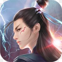 凡人升仙官方正式版v1.0.0