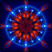 微生物模拟器破解版v4.2.1安卓版