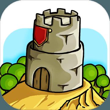 成长城堡破解版汉化版v1.31.12安卓版