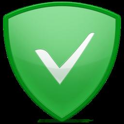 AdGuard安卓中文破解版免费最新版v2.11.31破解版