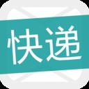快递通知宝app手机版v1.0.0安卓版