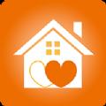烟台市热力app手机版v1.0.1安卓版