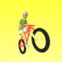 骑自行车我最强手机版v1.0.0安卓版