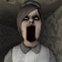 邪.恶护士游戏官方版v1.0.0安卓版