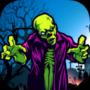 僵尸很疯狂游戏无限能量版v1.0.0安卓版