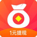 七喜赚红包版v1.0安卓版