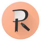 Reasily阅读器最新中文安卓版v2.0安卓版