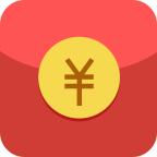 2021自动抢红包软件最新版v1.0免root
