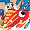 动物岛物语免费版v1.0.0