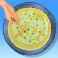煎饼来一套游戏无限金币版v1.0安卓版