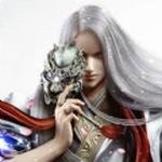 飞仙冰雪传奇最新官方版下载v1.0安卓版