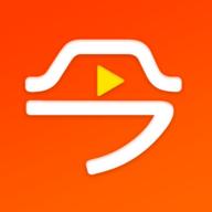 今日影视tv版安卓红色版v2.1.6