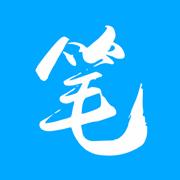 笔趣阁漫画下载蓝色版v1.2安卓版