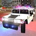 美国警.察跑车游戏zuixin最新官方版下载v1.0安卓版