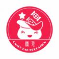 糖袋英语app免费版