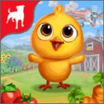 开心农场2乡村度假最新破解版无限钥匙免费版v16.1.6106最