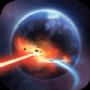 星战模拟器游戏手机正式版