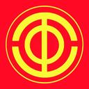 江苏工会app手机版v1.1.2安卓版