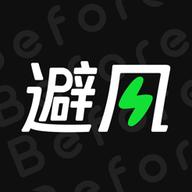 before避风短视频社区安卓版3.0.3.3000300