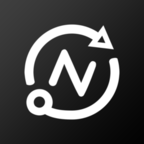 nodevideo安卓最新破解版v1.2.4破解版