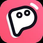 皮皮狗游戏社区app安卓版v1.1.0