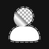 美影抠图神器app最新版v1.0