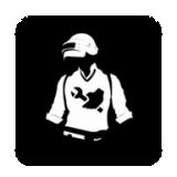 和平精英画质工具箱不卡顿v2021破解版