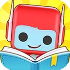 布布绘本阅读早教app免费安卓版v1.0安卓版