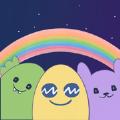 解忧星球app官方版v1.0