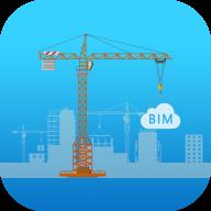 华泰工程助手app官方安卓版v1.0.5官方版