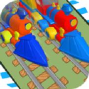 火车比赛冠军官方安卓版v1.0.0